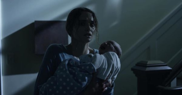 Christie-Burke-in-StillBorn-600x314