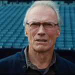 Clint Eastwood may direct and star in The Mule