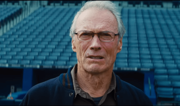 Clint-Eastwood-Trouble-with-the-Curve-trailer-screenshot-600x356