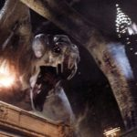 J.J. Abrams says Overlord is not a Cloverfield movie, but a direct Cloverfield sequel is in the works