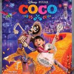 Blu-ray Review – Coco (2017)