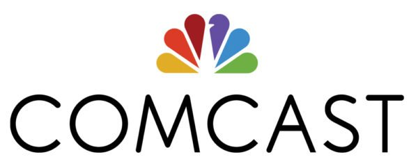 Comcast-Logo-600x239