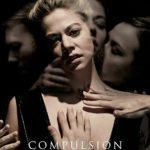 Trailer for psycho-sexual horror Compulsion starring Analeigh Tipton