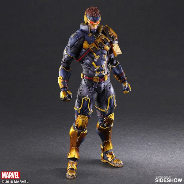 Cyclops-collectible-figure-2-600x600