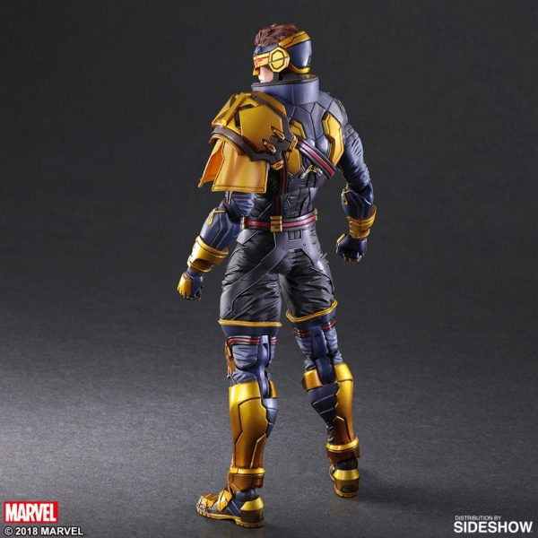 Cyclops-collectible-figure-3-600x600