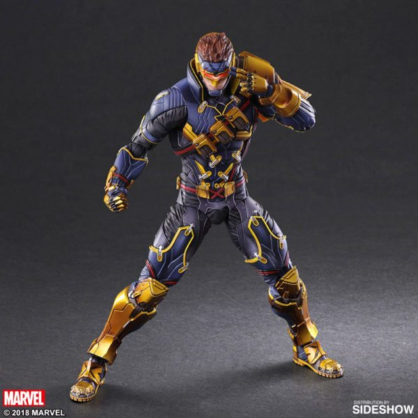 Cyclops-collectible-figure-4-600x600