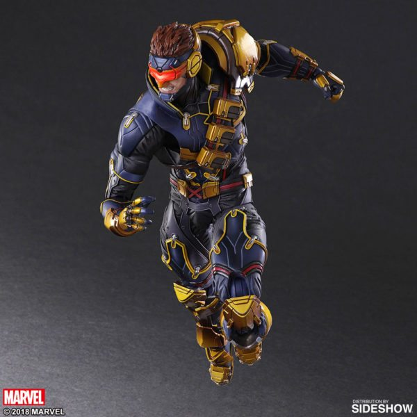 Cyclops-collectible-figure-5-600x600