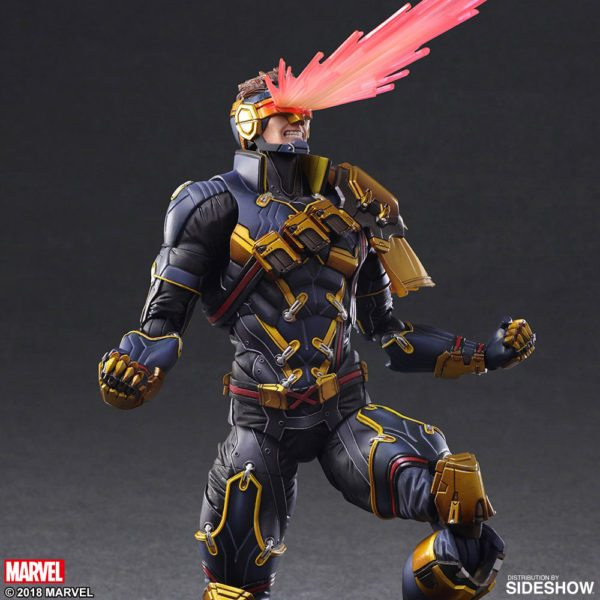Cyclops-collectible-figure-7-600x600