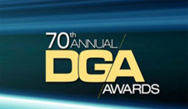 DGA-Awards-2018-Logo-600x348