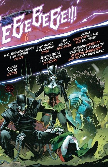 Dark-Knights-Rising-The-Wild-Hunt-1-4