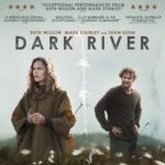 Second Opinion – Dark River (2017)