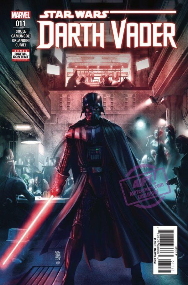Darth-Vader-11-1-600x911