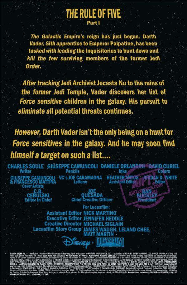 Darth-Vader-11-3-600x911