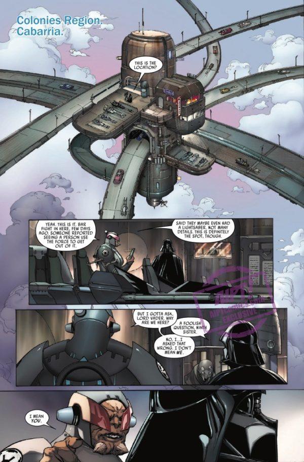 Darth-Vader-11-4-600x911
