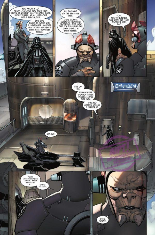 Darth-Vader-11-6-600x911