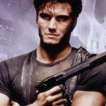 The Best Marvel Film You Haven't Seen: The Punisher (1989)