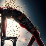 Rob Liefeld compares Deadpool 2 to James Cameron's Aliens