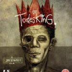 Blu-ray Review – Der Todesking (1990)
