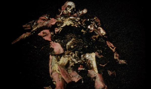 Der-Todesking-HD-trailer-screenshots-600x357