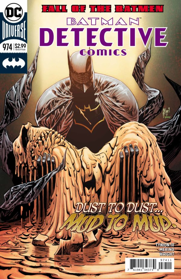 Detective-Comics-974-1-600x922
