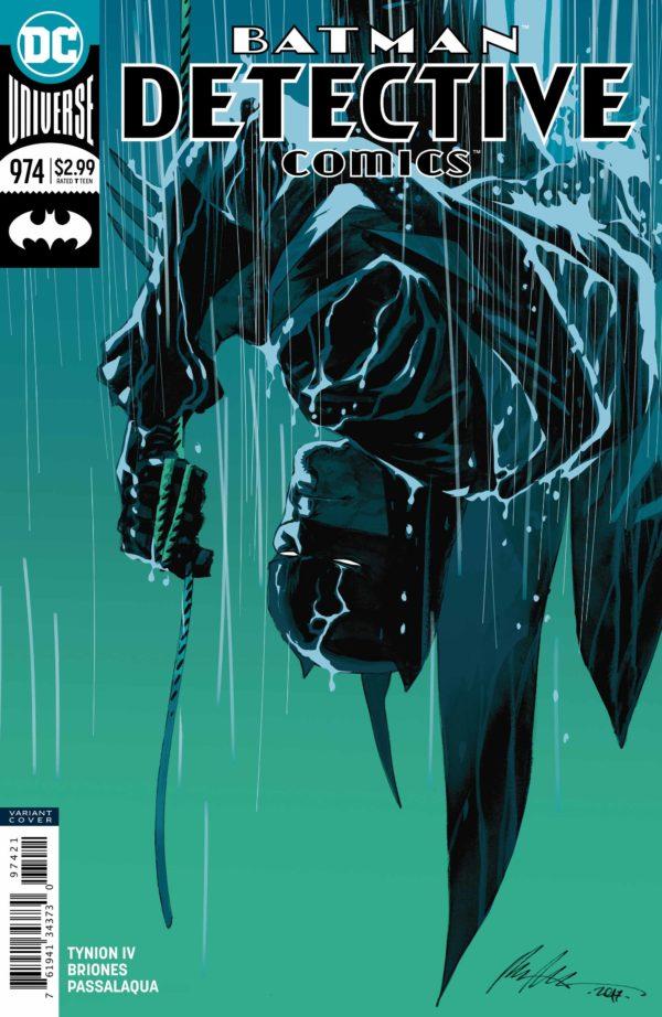 Detective-Comics-974-2-600x922