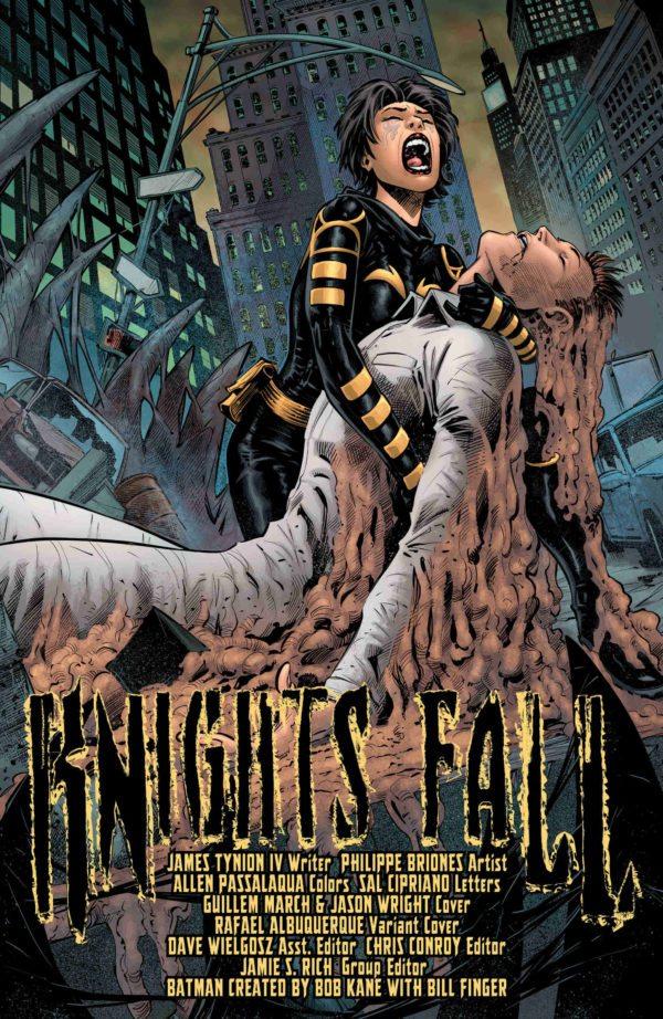 Detective-Comics-974-3-600x922