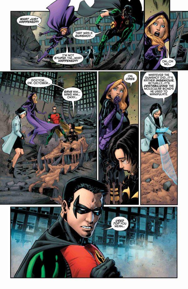 Detective-Comics-974-4-600x922