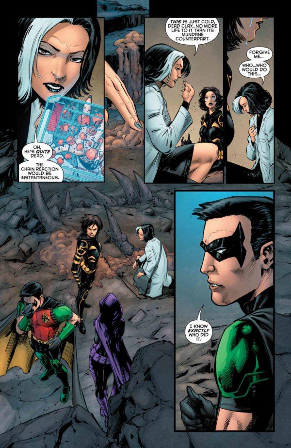Detective-Comics-974-5-600x922