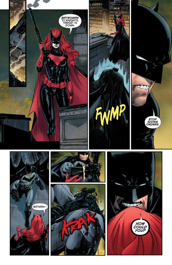Detective-Comics-974-6-600x922