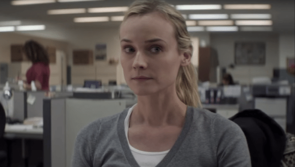 Diane-Kruger-The-Bridge-trailer-600x341