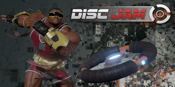 Disc-Jam-2-600x300