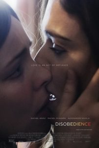 Disobedience-poster-202x300