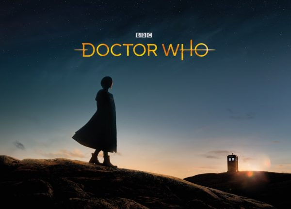 Doctor_Who_Iconic_Logo_A3_Landscape_420x297mm_300dpi_CMYK_AW-600x432
