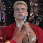 Dolph Lundgren initially didn't want to return as Ivan Drago in Creed II