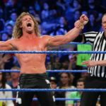 WWE SmackDown 2/13/18 – The Good, The Bad, and The Pointless