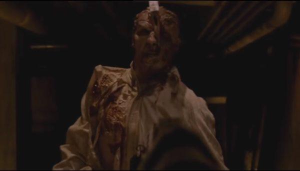 Doom-clip-screenshot-600x342