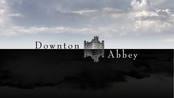 Downton-Abbey-600x338