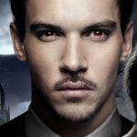 Jonathan Rhys Meyers to star in mystery thriller Wake Up
