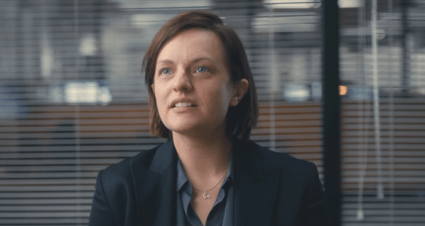Elisabeth-Moss-China-Girl-trailer-screenshot-600x319