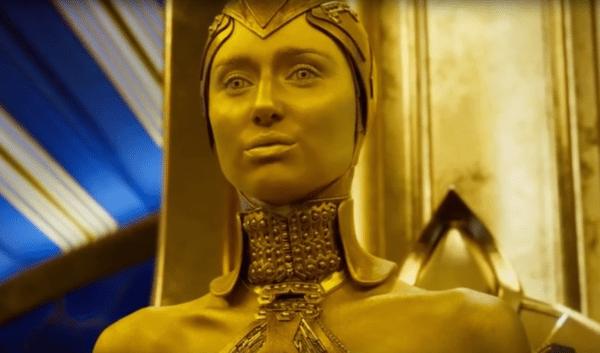 Elizabeth-Debicki-Guardians-of-the-Galaxy-2-screenshot-600x353