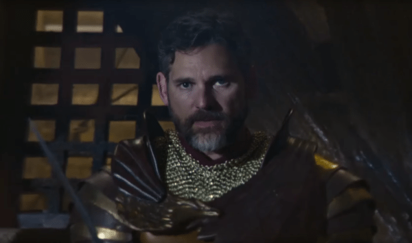 Eric-Bana-King-Arthur-screenshot-600x355