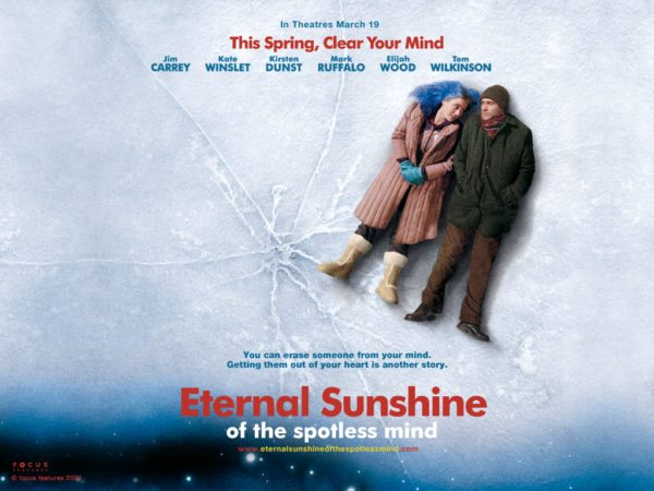 Eternal-Sunshine-poster-600x450