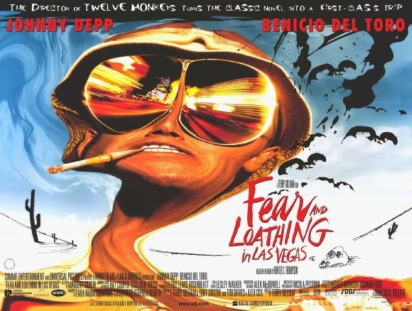 FEAR-AND-LOATHING-IN-LAS-VEGAS-UK-Poster-600x453