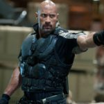 Deadpool 2's David Leitch in talks to direct Fast & Furious spin-off starring Dwayne Johnson and Jason Statham