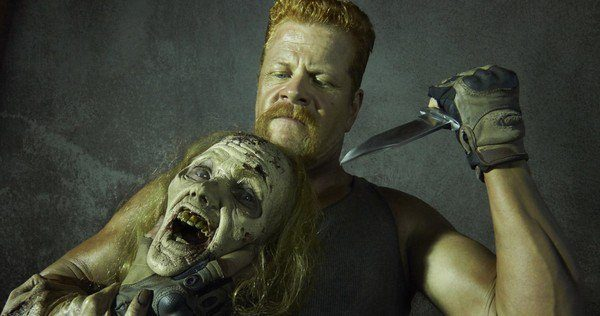 Fear-Walking-Dead-Crossover-Character-Michael-Cudlitz-Abraham-600x316