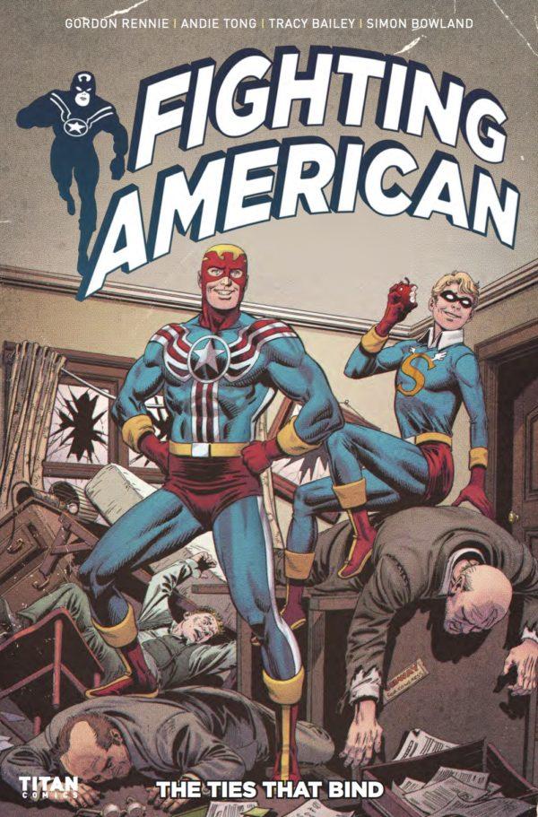 Fighting-American-The-Ties-That-Bind-1-1-600x911