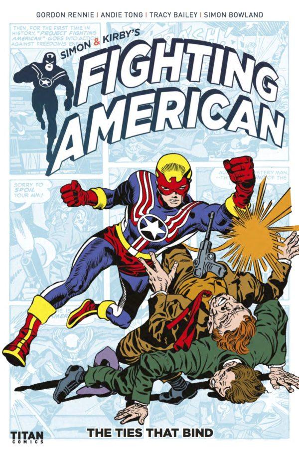 Fighting-American-The-Ties-That-Bind-1-2-600x911