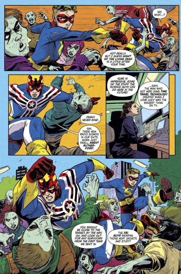 Fighting-American-The-Ties-That-Bind-1-7-600x911