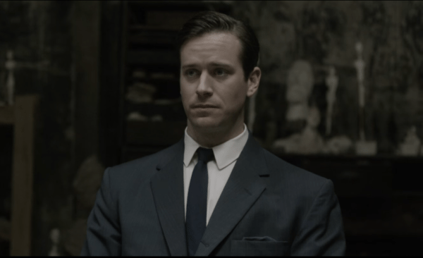 Final-Portrait-trailer-screenshot-Armie-Hammer-600x366
