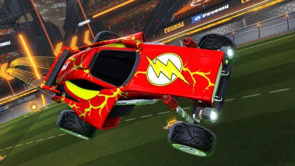 Flash-Decal-600x338